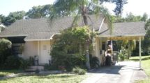 860 NE 36th St. Oakland Park, FL 33334
