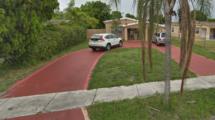 1558 NE 182nd St. North Miami Beach, FL 33162