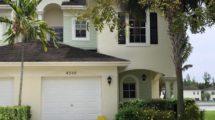 4350 Emerald Vista, Lake Worth, FL 33461