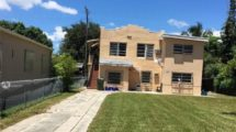 1759 SW 13th St. Miami, FL 33145