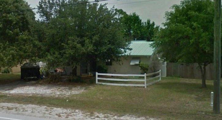 11050 Roseland Rd. Sebastian, FL 32958