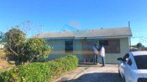 1509 W 34th St. West Palm Beach, FL 33404