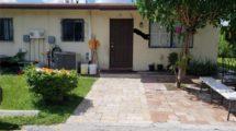 28147 SW 142nd Ct. Homestead, FL 33033
