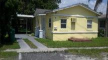 42 SW 4th Ave. Dania Beach, FL 33004