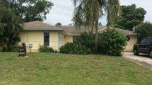 424 SW Kestor Dr. Port St. Lucie, FL 34953