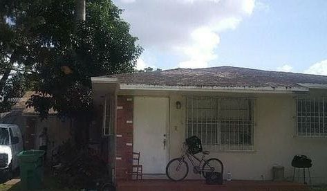11715 NW 22nd Ct. Miami, FL 33167