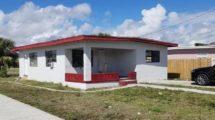 299 SW 1st Terrace, Deerfield Beach, FL 33441