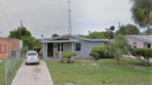 3005 Monroe St. Melbourne, FL 32901