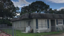 3879 NW 207 St. Rd. Miami Gardens, FL 33055