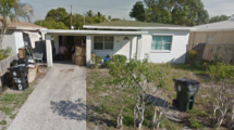 726 S D St. Lake Worth, FL 33460