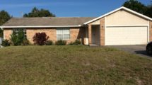 661 SW Lindsay St. Port St. Lucie, FL 34953