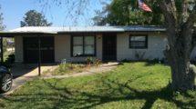 421 Dahlia Ave. Titusville, FL 32796