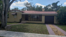 52 NW 99th St. Miami Shores, FL 33150
