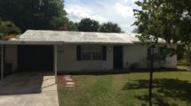 7601 Deland Ave. Fort Pierce, FL 34951