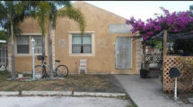 317 NW 4th Ave. Delray Beach, FL 33444