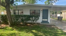 1640 Chestnut Ave. Winter Park, FL 32789