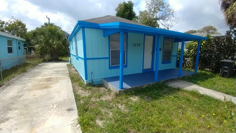 1028 18th St. West Palm Beach, FL 33407