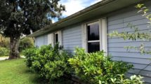 1080 SW Colorado Ave. Port St. Lucie, FL 34953