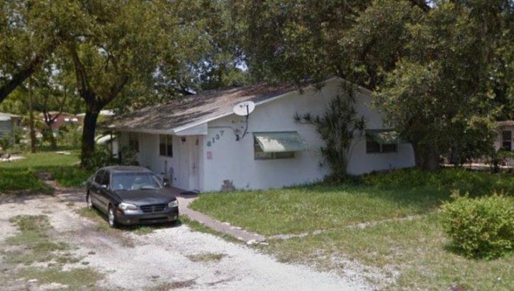 6317 SW 35th St. Miramar, FL 33023