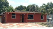 2726 NW 5th St. Pompano Beach, FL 33069