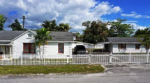 1201 N Andrews Ave, Fort Lauderdale, FL 33311