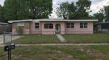 7315 Hager Way, Orlando, FL 32822