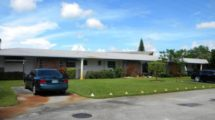 3033 NW 43rd Ave, Lauderdale Lakes, FL 33313
