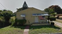 1209 W 28th St. Riviera Beach, FL 33404