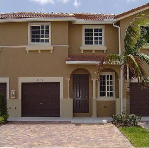 21129 NW 14th Pl Unit 7/58, Miami Gardens, FL 33169