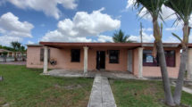 820 E 39th Pl, Hialeah, FL 33013