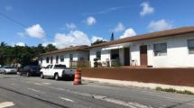 2009 Division Ave, West Palm Beach, FL 33407