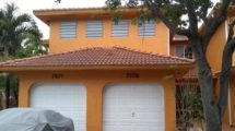 7513 NW 177th Terrace, Hialeah, FL 33015