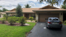 10740 NW 21st Pl. Coral Springs, FL 33071