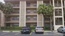 4850 NW 29th Ct APT 119, Lauderdale Lakes, FL 33313