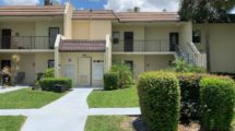 140 Lake Meryl Dr. Apt. 237, West Palm Beach 33411