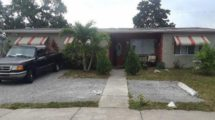 5822 N Haverhill Rd, West Palm Beach, FL 33407