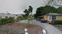 3804 Miller Ave, West Palm Beach, FL 33405