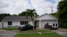3590 SW 70th Ave, Miramar, FL 33023