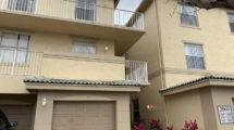 2060 Greenview Shores Blvd Apt. 319, Wellington, FL 33414