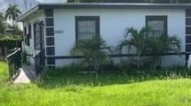 26610 SW 137th Ave, Homestead, FL 33032