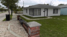 932 N B St. Lake Worth, FL 33460