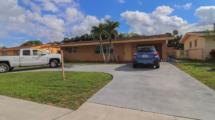 8860 Taft St. Pembroke Pines, FL 33024