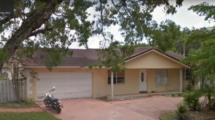 2501 NW 32nd St. Boca Raton, FL 33434