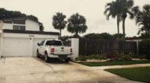 5330 Stonybrook Dr. Boynton Beach, FL 33437
