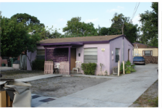 433 NW 22nd Ave, Fort Lauderdale, FL 33311