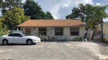 122 E 22nd Ct. West Palm Beach, FL 33404