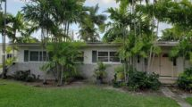 420 NE 146th St. North Miami, FL 33161