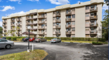 2401 Riverside Dr. Coral Springs, FL 33065
