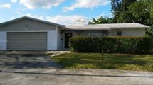 7609 NW 40th Ct. Coral Springs, FL 33065
