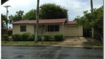 1011 13th Ave N, Lake Worth, FL 33460